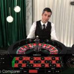 netent classic roulette