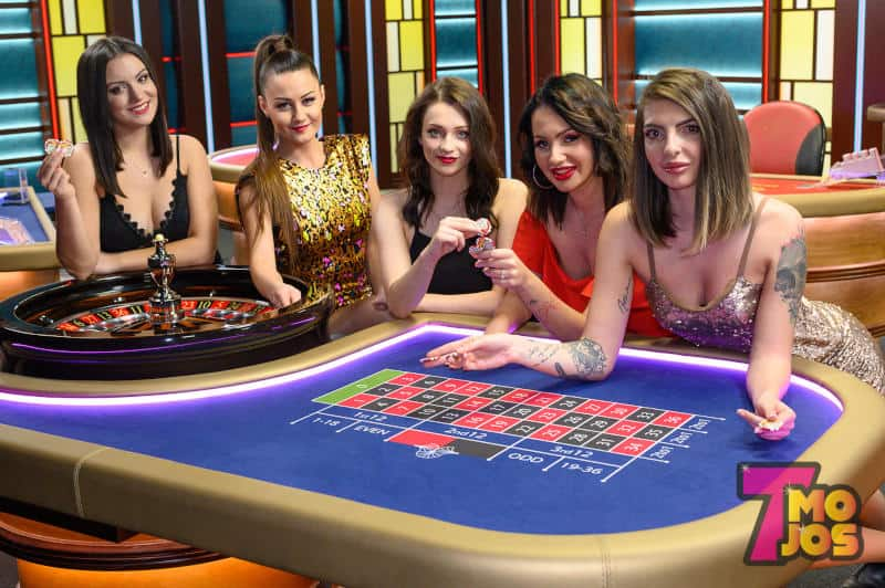 7mojos live dealers