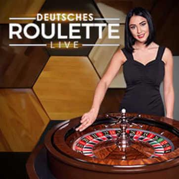 playtech deutsches roulette