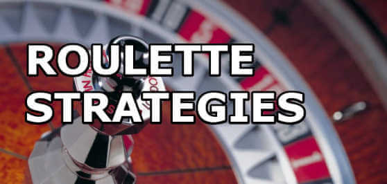 live roulette strategies