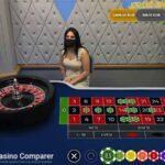 Roulette Vegas