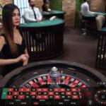 betconstruct roulette