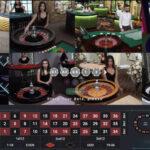 betconstruct swift 8 roulette